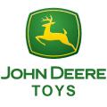 John Deere Toys Logo