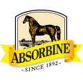 Absorbine Horse Care Products Logo