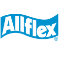 Allflex CSIP ear tags Logo