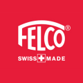Felco Hand Shears Logo