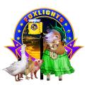 Foxlights Predator Control Logo