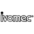 Ivomec for Sheep and Cattle Logo