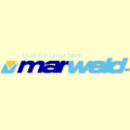 Marweld Handling Equipment Logo