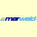 Marweld Handling Equipment Logo