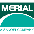 Merial Animal Health Products Logo