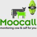 MooCall Logo