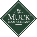 The Original Muck Boot Company Logo