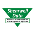 Shearwell Data Logo